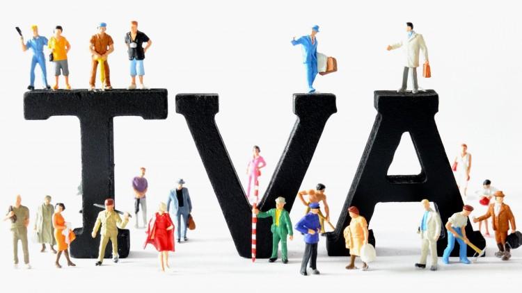 Noua procedura de inregistrare in scop de TVA